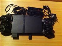 Shes PS2 me USB 16 gb ne gjendje shum te rregullt