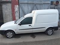 Ford Courier -01