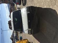 Fiat Doblo -05
