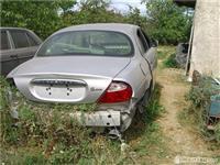 Pjese per Jaguar S-Type 3.0 benzin