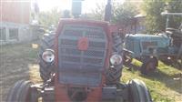 traktor 567