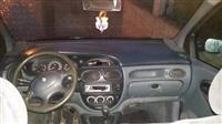 Renault Scenik 1.9