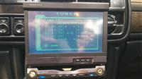 kasetofonin DIVX