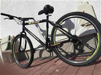 Biciklla Sport