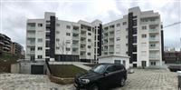 ⭕️Shitet banesa 55.3m2 kati 1 ne lagjen Arbëria