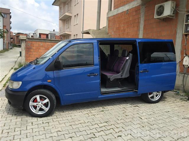 Mercedes-VITO-96