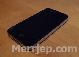 iPhone 4 32 gb viber free