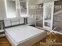 Dhoma Gjumit-Fjetjes Me Porosi Vib +383 44 799 989