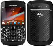 blackberry bolld touch si i ri