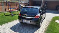 Shitet Opel  Astra 1.7 CDTI