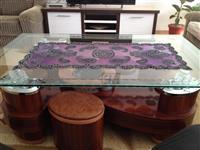 Tavolin salloni