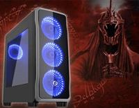 Perfect Gaming PC