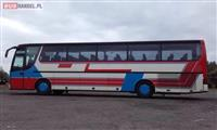 autobusi ne shitje