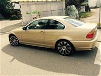 BMW 323 coupe -00