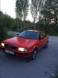 Audi B4 1.9TDI viti 93