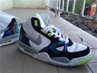 Nike Air Flight 13 Original Numri 41