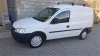 Opel Pickup 2005