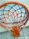 Kosh per basket