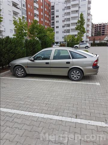 Shes-veturen-1-8-benzin-1700-euro