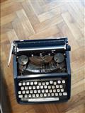 Makin shkrimi