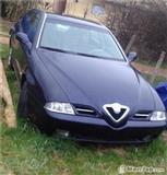 Alfa Rome 166 -00