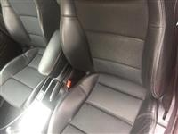 Audi a 4sline