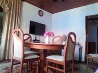 Tavoline e Kuzhines