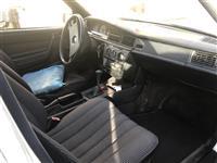 Mercedes 19D per merakli