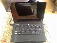 Laptopin del