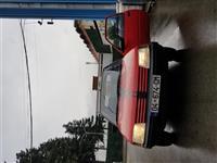 Shes Peugeot 205 1.0 benzin