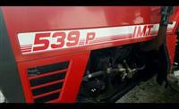 Shitet urgjent Traktori IMT 539 P