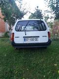 Opel kadet karavan 1.7d