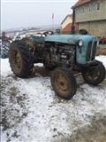 Traktora rakovic65 frugusan39 rakovic 60