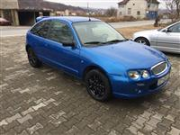 Rover 25 5mujRKS