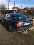 Audi 80 1.6