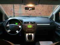 Shitet vetura Ford Focus C-max 2006