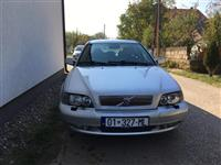 Shes volvo s40