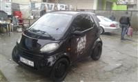 Smart fortwo 2000€