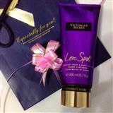 Victoria's Secret Body Lotion & Fragrance Mist