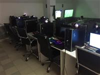 16 Pc gaming