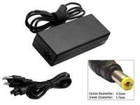 Adapter Laptopi Acer