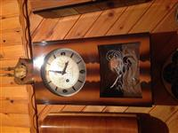 Shesum ora te murit qe nga viti 1920-1970