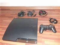 Shitet PS3 me qip