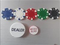Qipsa Pokerit