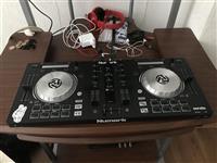 Numark Mix Track Pro3