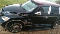 Chrysler New yorker -02