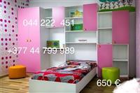 Dhoma per Femijè