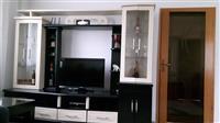 Dhome fjetje dhe komoda