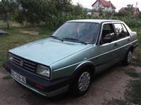 VW JETTA 1.6 DIZEL REGJISTRIM 11 MUJ - 91