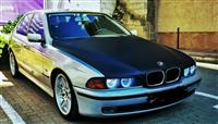 BMW 520 -97